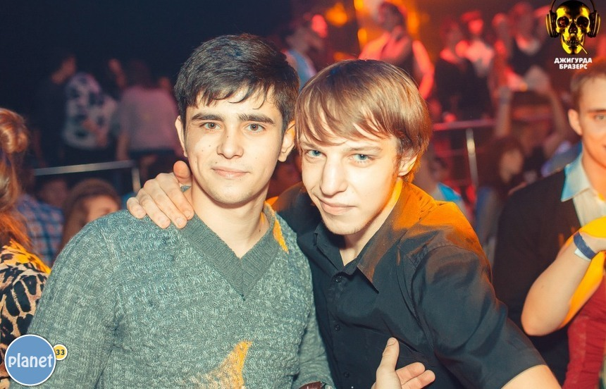 Swag-party-i-after-party-mister-interneshnl-2013