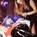 Solnce-chp-moto-sport-party