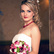 Wedding-look-ruslana-kornilova