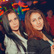 Krasnoe-beloe-party