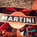 Martini-night