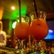 The-friday-coctail