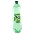 7up-1-25-l