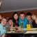 Vecherinka-friends-will-be-friends-18-07-2014